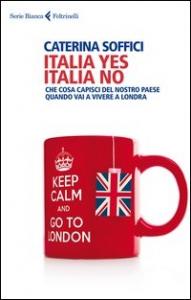 Italia yes Italia no