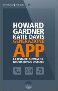 Generazione App