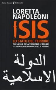 Isis: lo stato del terrore