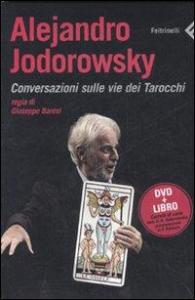 Alejandro Jodorowsky [multimediale]