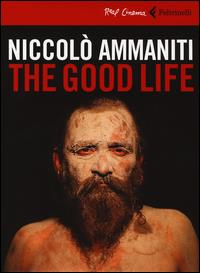 The good life [DVD]