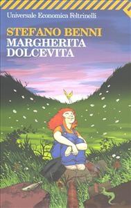 Margherita dolcevita