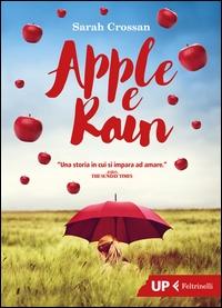 Apple e Rain
