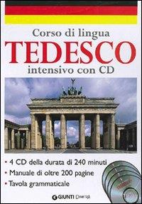 Tedesco [multimediale]