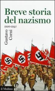 Breve storia del nazismo