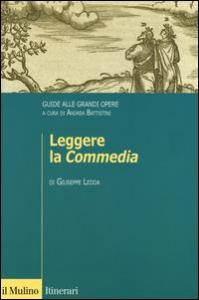 Leggere La Commedia