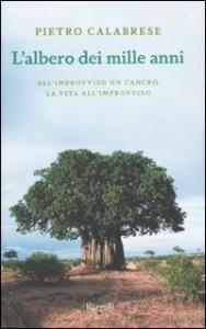 L' albero dei mille anni