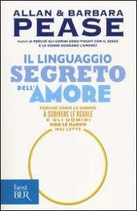 Il linguaggio segreto dell'amore