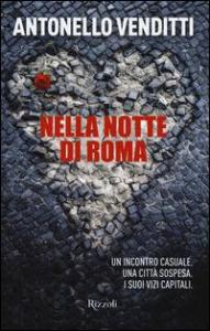 Nella notte di Roma