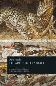 Le parti degli animali