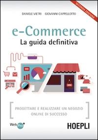 e-Commerce: la guida definitiva