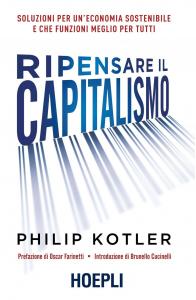 Ripensare il capitalismo