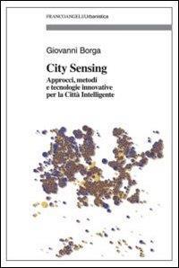 City Sensing