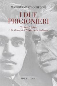 I due prigionieri