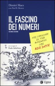 Il fascino dei numeri