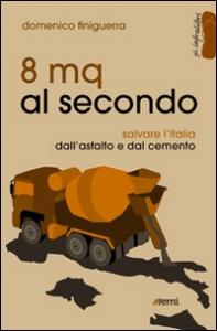 8 mq al secondo