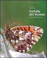 Farfalle del Veneto