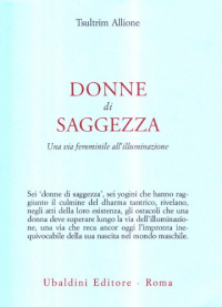 Donne di saggezza