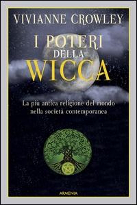 I poteri della Wicca