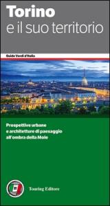 Torino e il suo territorio