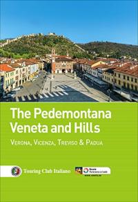 The Pedemontana Veneta and Hills