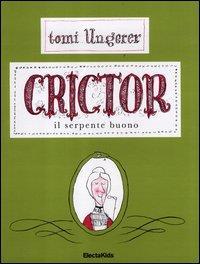 Crictor