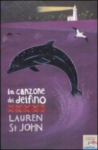 La canzone del delfino