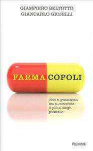 Farmacopoli
