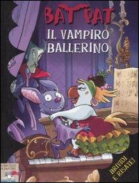 Il vampiro ballerino