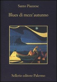 Blues di mezz'autunno