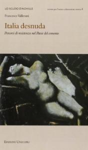 Italia desnuda