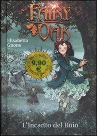 Fairy Oak : Il segreto delle gemelle v. 1