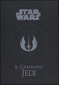 Il cammino Jedi
