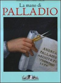 La mano di Palladio