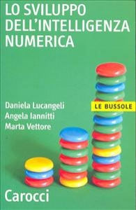 Lo sviluppo dell'intelligenza numerica