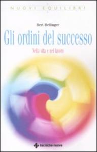 Gli ordini del successo