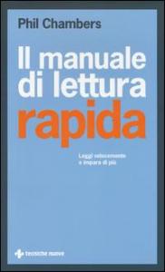 Il manuale di lettura rapida
