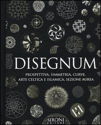 Disegnum
