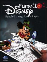 Fumetto Disney