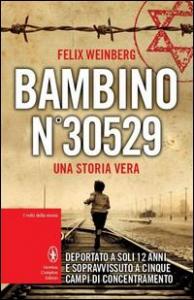 Bambino n. 30529