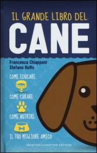 Il grande libro del cane