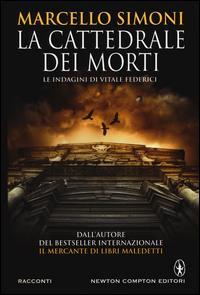La cattedrale dei morti