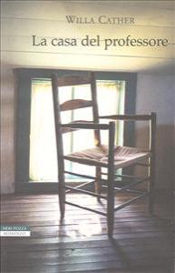 La casa del professore