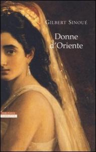 Donne d'Oriente