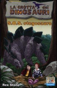 S.O.S. stegosauro