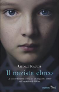 Il nazista ebreo