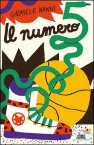 Il numero 5