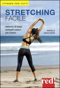 Stretching facile