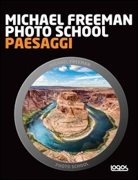 Michael Freeman photo school