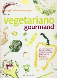 Vegetariano gourmand